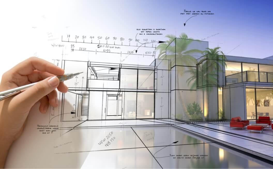 建築イメージ02