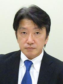 加藤 雄一